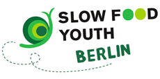 Slow Food Youth Berlin